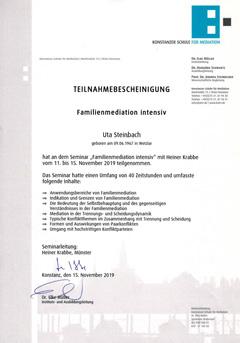 Familienmediation-Uta-Steinbach
